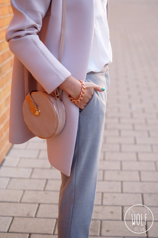 details_outfit_lieblingstreter