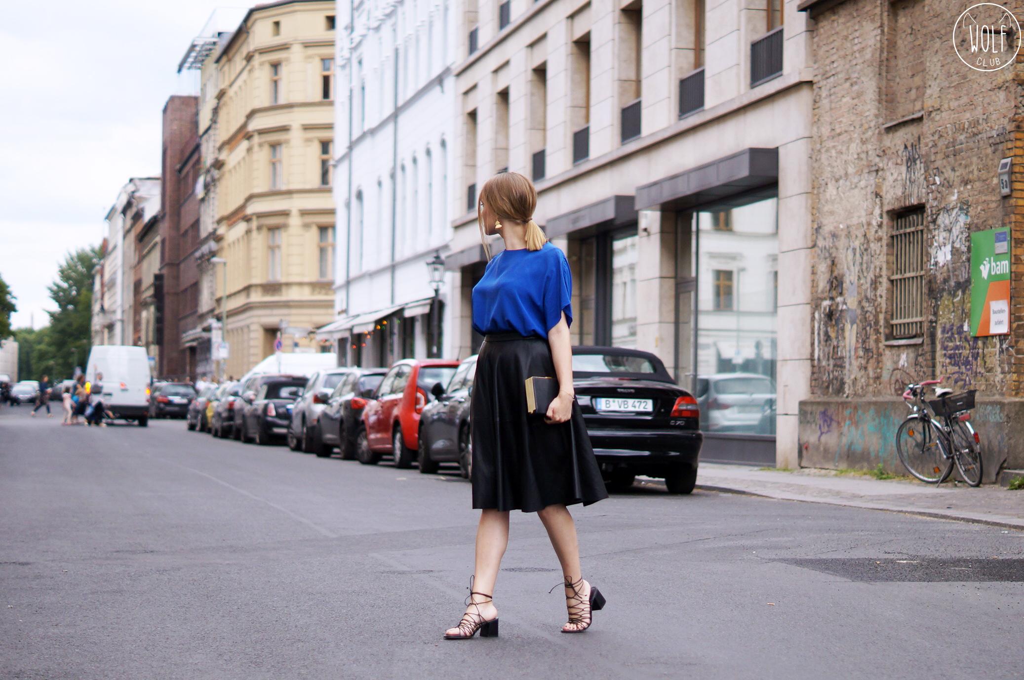 temporary wardrobe – fashion to rent in stuttgart | wolf club